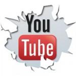 inside-youtube