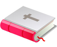 bible_200
