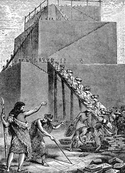 genesis-11-1-building-the-tower-of-babel