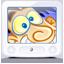 emac-fun-64x64