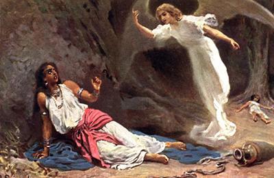 genesis-21-16-an-angel-appears-to-hagar