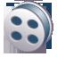 movie-64
