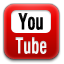 youtube_2-64