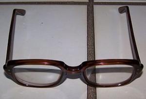 military_birth_control_glasses