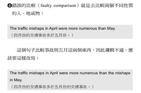 faulty-comparison