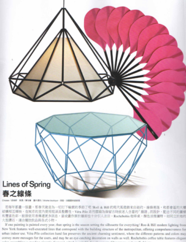 spring_lines
